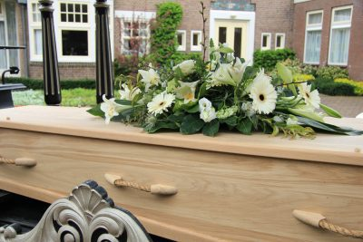 Burial Funeral Services