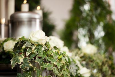 Cremation Funeral Services & Options
